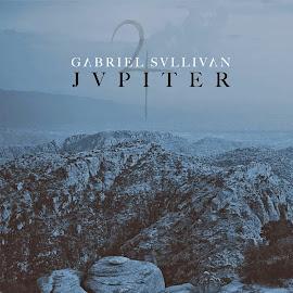 Gabriel Sullivan – JVPITER (2014)