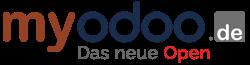 MyOdoo