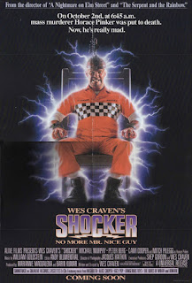 Watch Shocker (1989) movie free online
