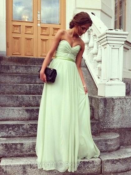 Vestidos de fiesta en instagram