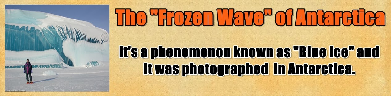 http://www.nerdoutwithme.com/2012/11/the-frozen-wave.html