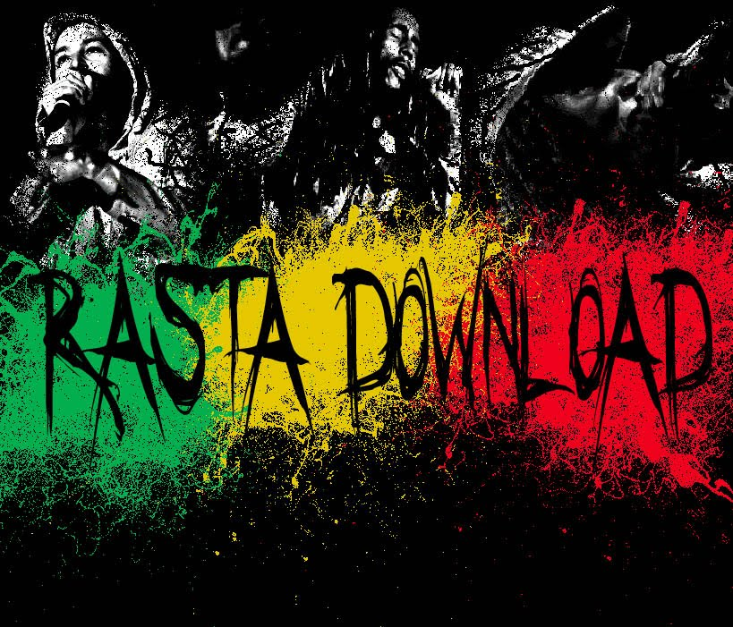 RASTA DOWNLOAD