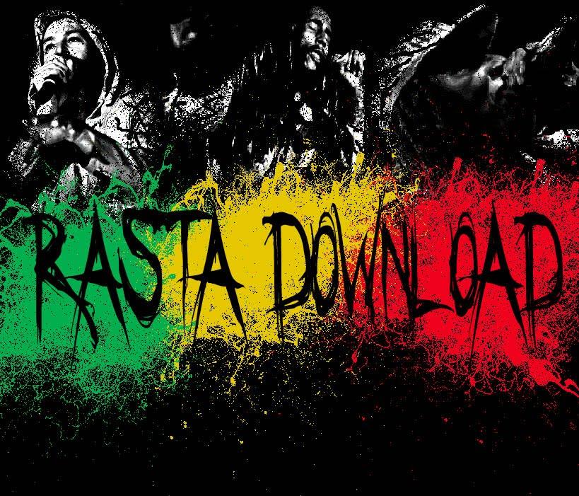 RASTA DOWNLOAD