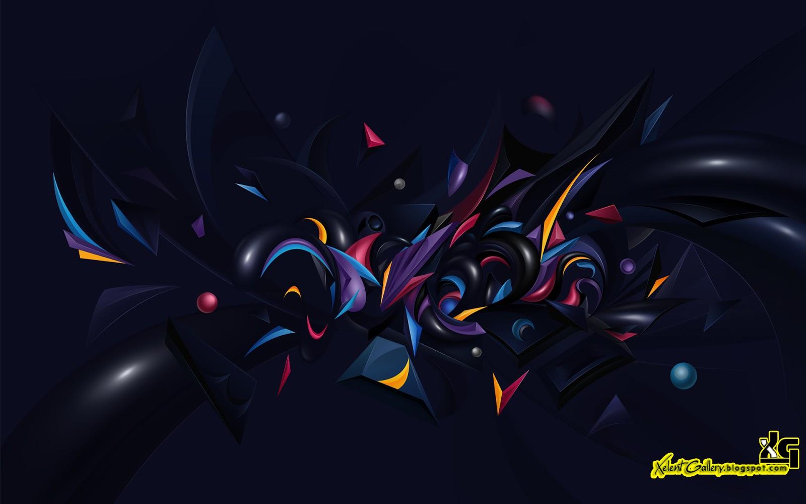http://4.bp.blogspot.com/-VChKc_WWjwk/UQOntabiQVI/AAAAAAAACwQ/mIbB1y_LoRI/s1600/Top+15+3D+Full+HD+Wallpaper.JPG