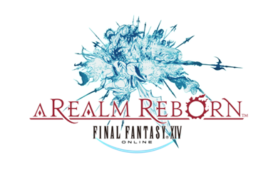 Final Fantasy XIV: A Realm Reborn Coming April For PlayStation 4 - weknowgamers