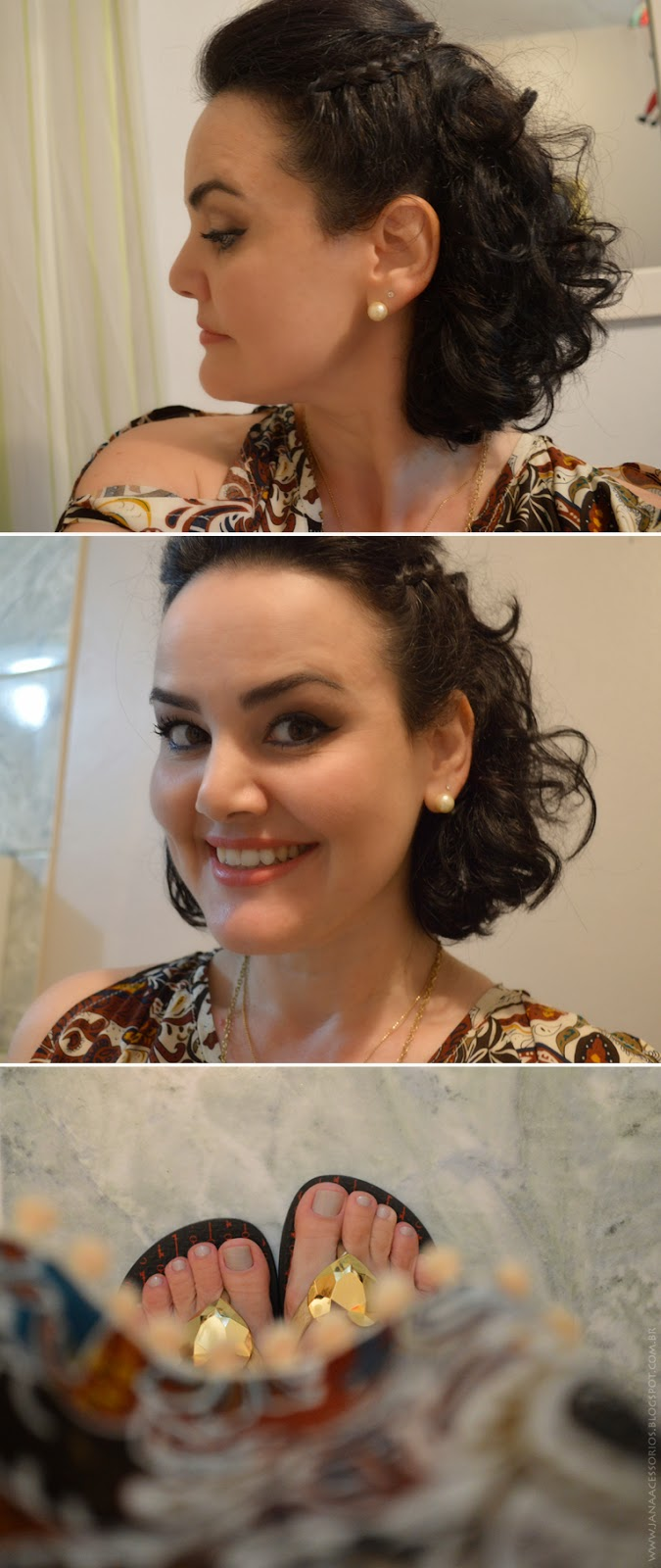 blog da jana, joinville, blogueira, natal, moda, estilo, blog de acessórios, Look da Jana