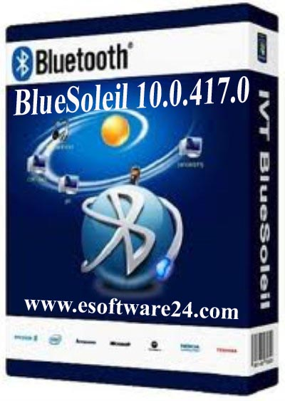 BlueSoleil is a full featured program designed to give you access Скачать б