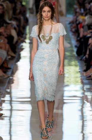 Tory-Burch-Spring-2013-Collection-21