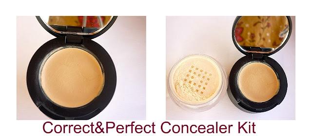 MeMeMe_Cosmetics_03