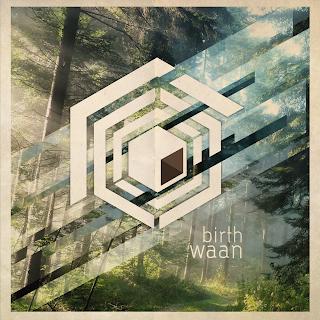 Waan birth EP