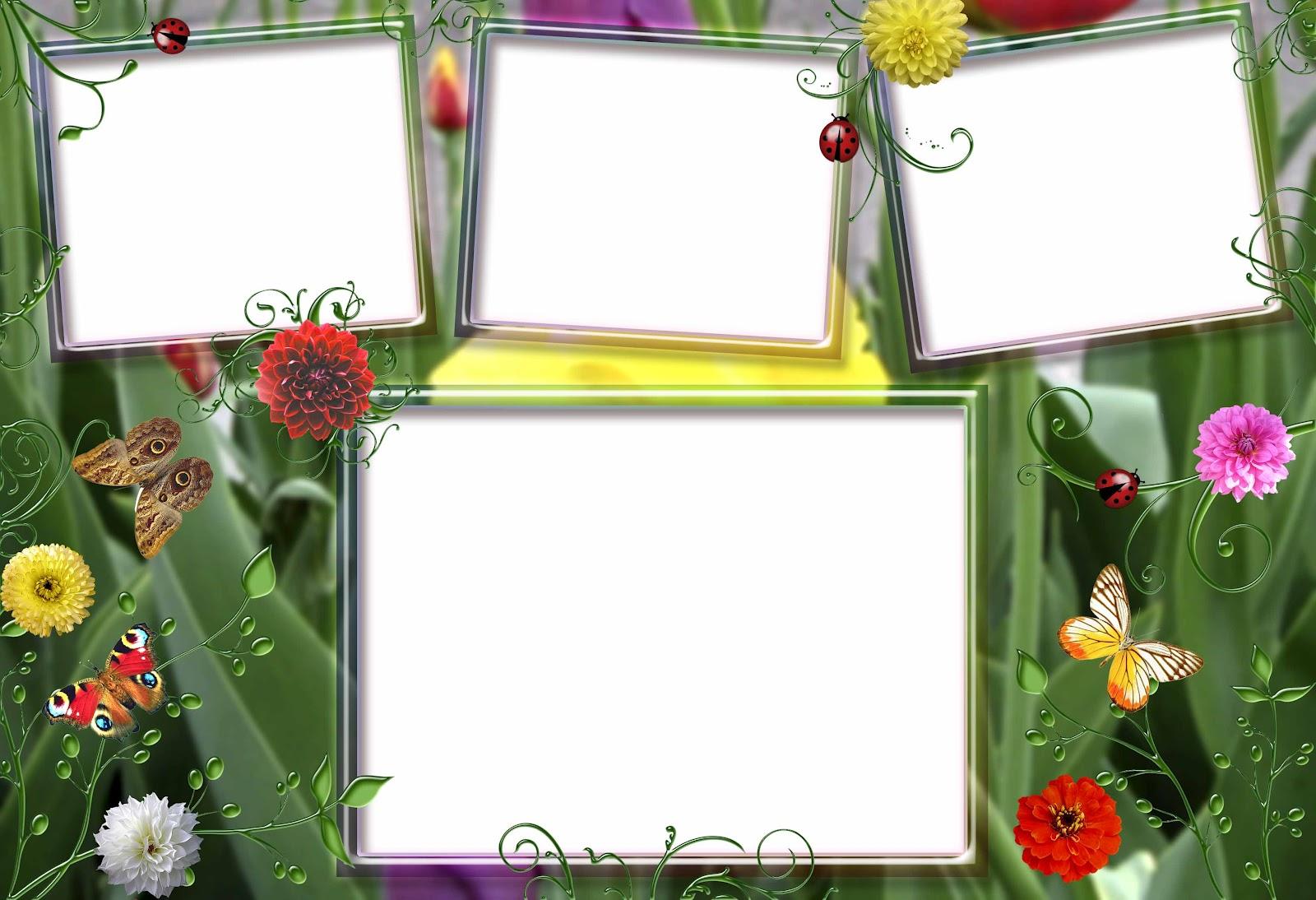 PNG Frame7891  png frame