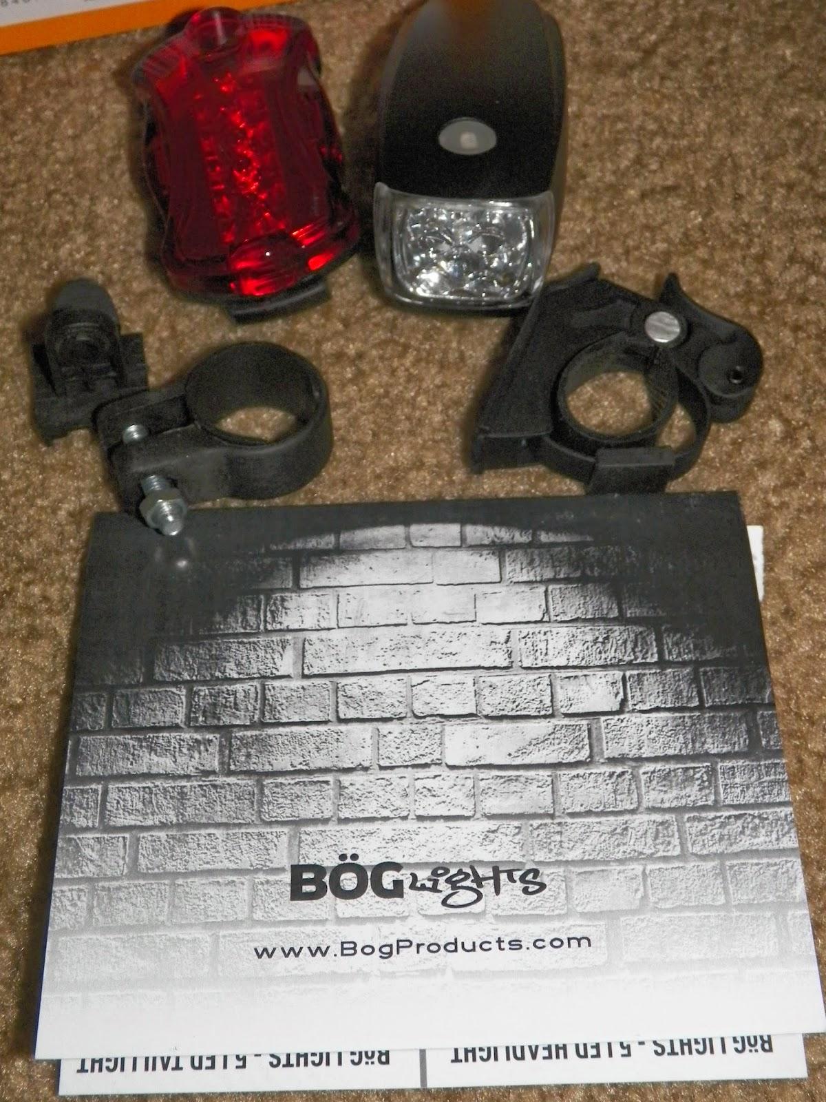 BOGLights.jpg