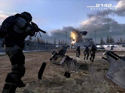 http://4.bp.blogspot.com/-VCm1hfQ8vZk/TgNx1AHNJAI/AAAAAAAAA5s/ibLQU1VCxHU/s1600/battlefield-2142.jpg
