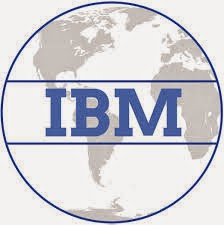 IBM Offcampus Drive For 2014 Freshers on 12th August 2014 in Mohali