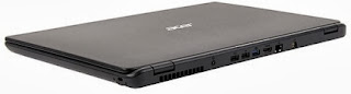 Acer Aspire M3-581TG Drivers