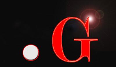O Ponto G não existe e não é uma zona erógena