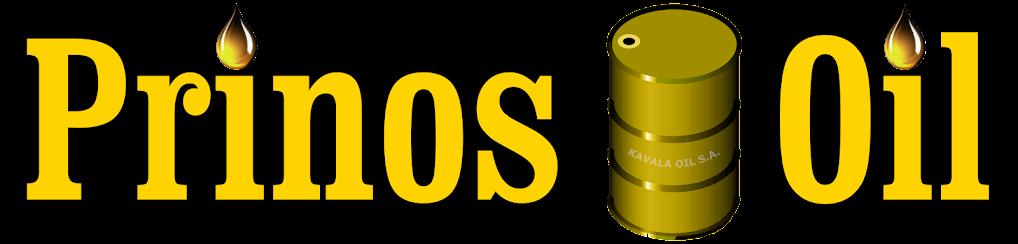 PRINOS OIL