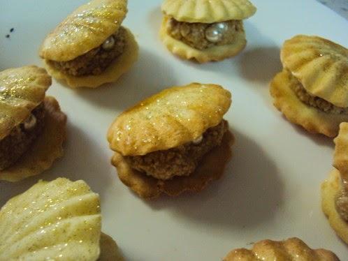 جديد حلويات جزائرية للعيد 2015 - حلويات العيد الجزائرية DSC03196.JPG