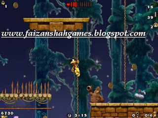Crazy chicken atlantis cheats