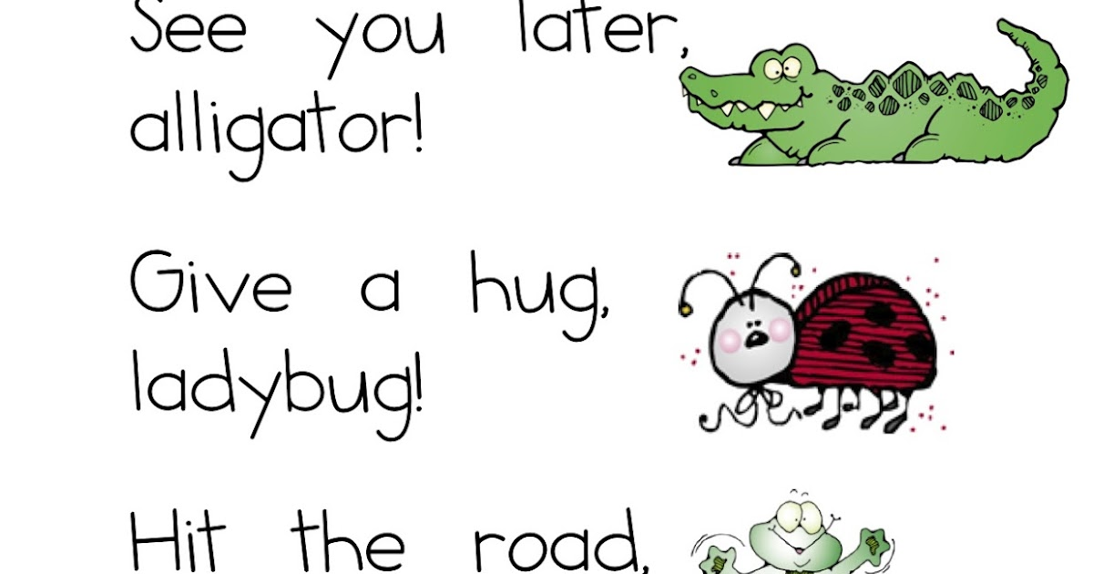 Funny Goodbye Quotes For Coworkers   www.pixshark.com ...