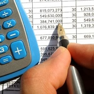 Presupuesto SAP