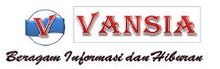 Vansia