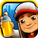 Subway Surfers v1.6.0 Android oyunu