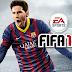 Fifa 14 Crack indir - V5 Sorunsuz