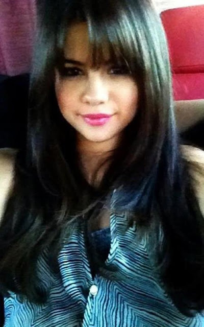 Selena-Gomez-New-Hot-Hairstyle
