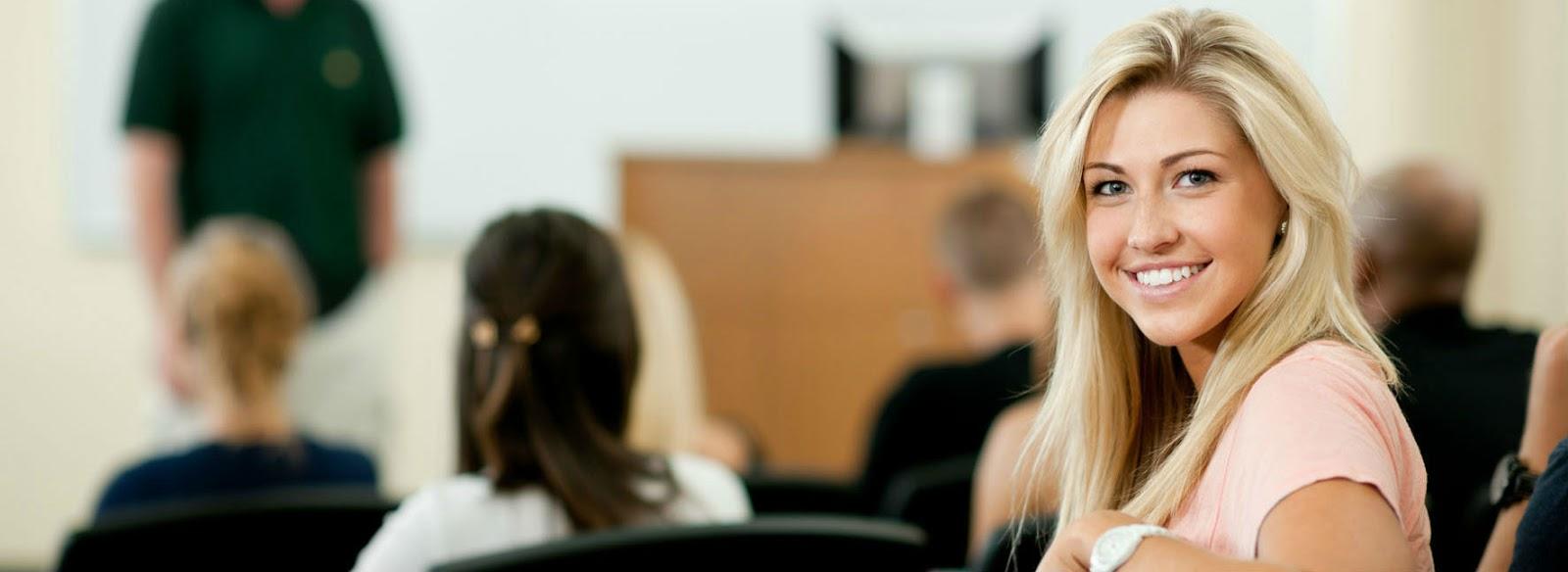 Custom dissertation writing law