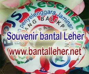 http://bantalleher.net/