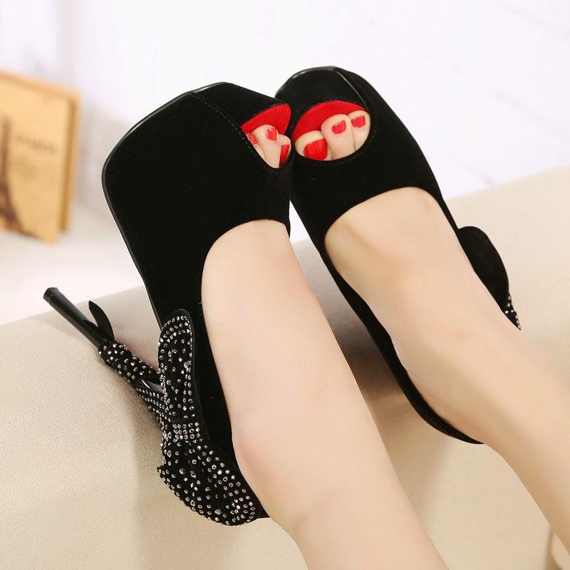 scarpe da donna online privalia