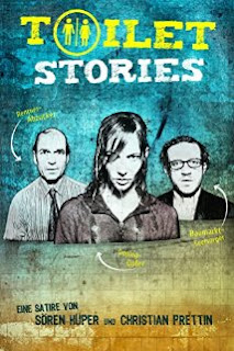 Baixar Filme Toilet Stories Torrent