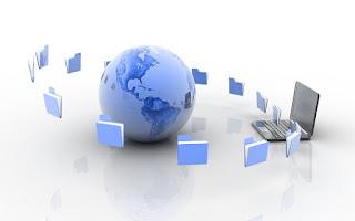 Cara Praktis Backup Data Komputer Secara Efisien