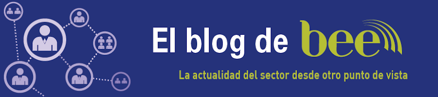 El blog de Bee Ingeniería