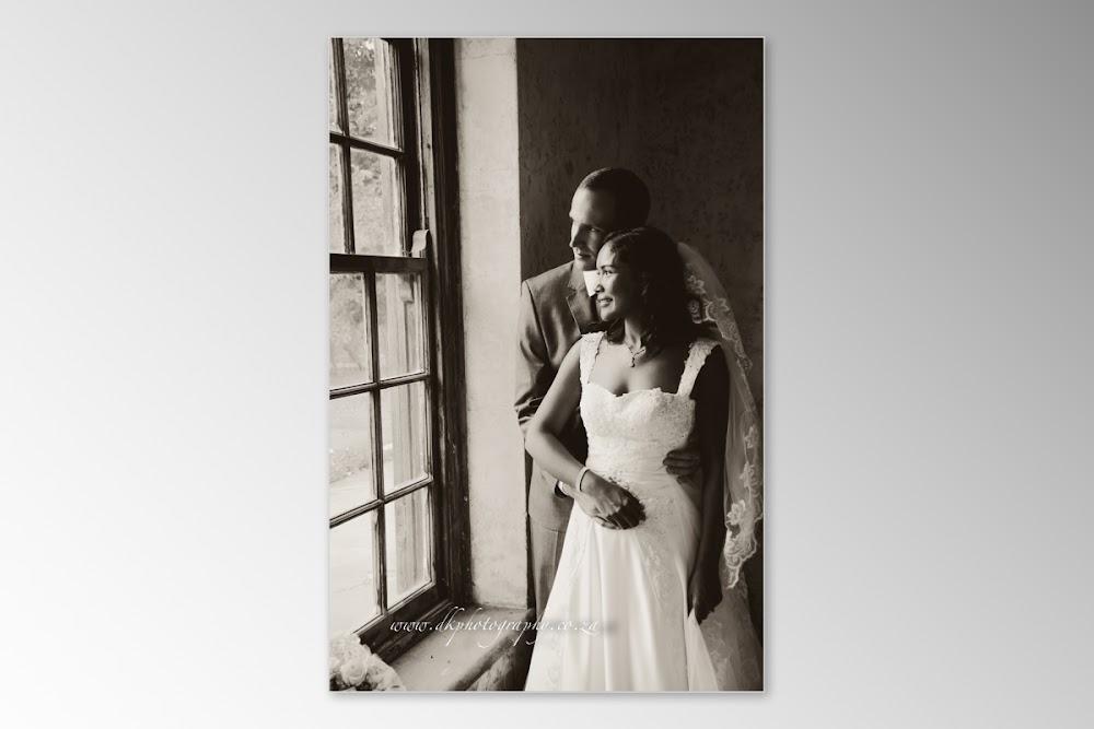 DK Photography Blog+slideshow-06 Karen & Graham's Wedding in Fraaigelegen | Sneak Peek  Cape Town Wedding photographer