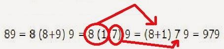 Rumus Rumus Matematika Cepat untuk Berhitung