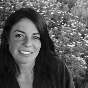 Cathy Navas