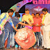 Lion Movie Audio Launch Galley