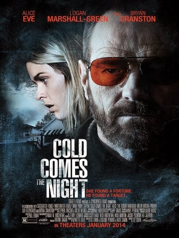 Cold Comes the Night - Film Streaming