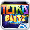 Tetris Blitz App - Candy Apps - FreeApps.ws
