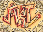 My Art...