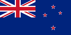 New Zealand