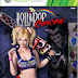 Free Download Lollipop Chainsaw Full Version