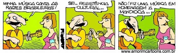 ruaparaiso2.jpg (567×170)