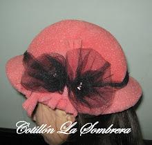 Entre sombreros