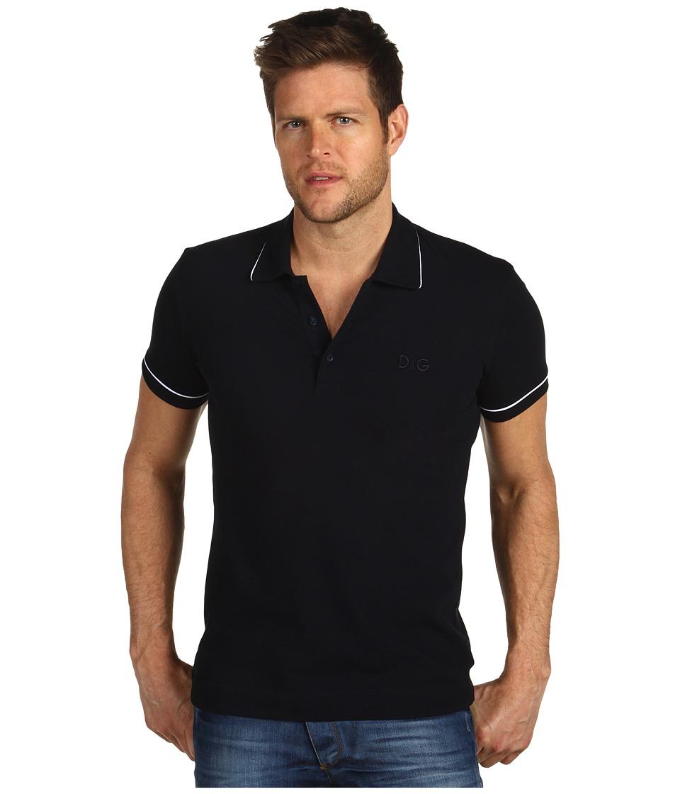 Men's Comfortsoft T-Shirt (Pack Of 4),Light Steel,Medium