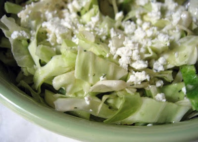 Cook Recipes for Salad