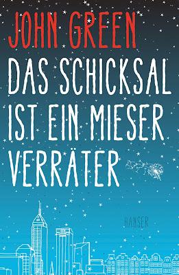 http://www.dtv-dasjungebuch.de/buecher/das_schicksal_ist_ein_mieser_verraeter_62583.html