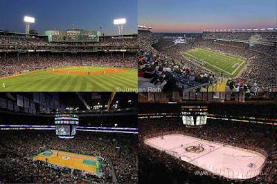 http://juergen-roth.artistwebsites.com/featured/boston-sport-teams-and-fans-juergen-roth.html